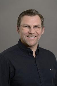 Prof. Dr. Thomas Michael Bohnert